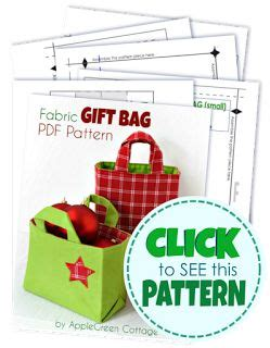 pattern maker license best 25 sewing to sell ideas on pinterest sew gifts