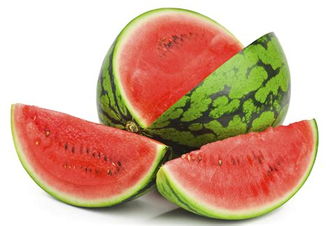 watermelon a carbohydrates watermelon nutrition facts calories carbs and health