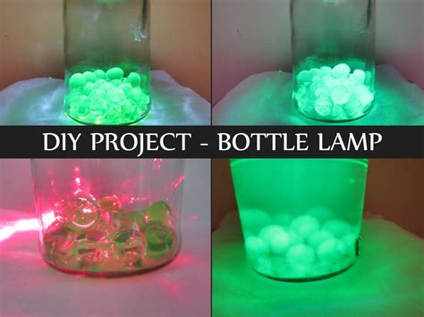 how to make room decorations bottle l diy room decor bottle l ideas how to