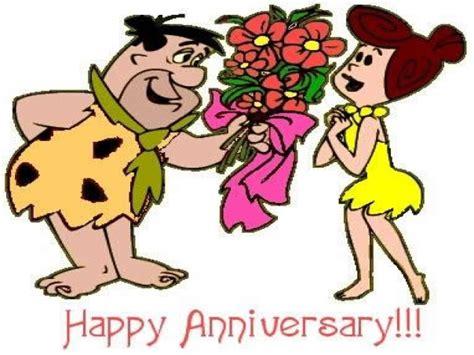 Wedding Anniversary Rituals by Happy Anniversary Wedding Anniversary Clip