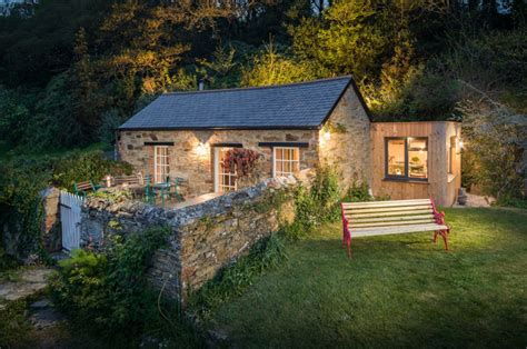 Luxury Cottages In South by Libertine