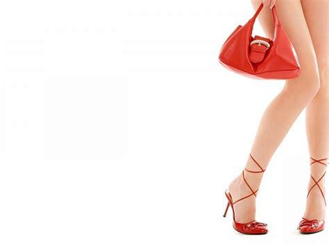 imagenes de zapatos para fondo de pantalla zapatos rojos y bolso fondo de pantalla fondos de pantalla