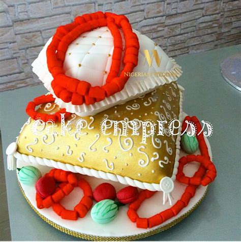 Traditional Wedding Cake Designs by Pictures Of Traditional Wedding Cakes