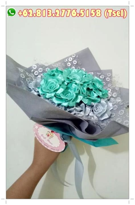 Jual 1 Buket Bunga 17 best ideas about bouquet on bouquet of
