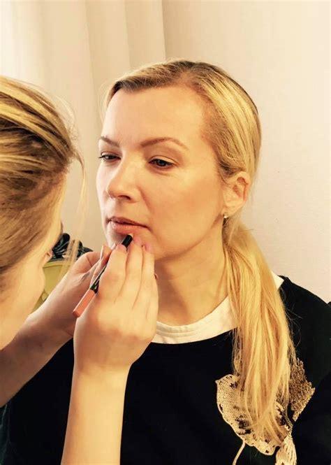 braut make up produkte braut make up artist visagistin schminken f 252 r hochzeit und