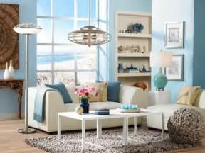 Beach house decor seashell decor nautical bedroom furniture