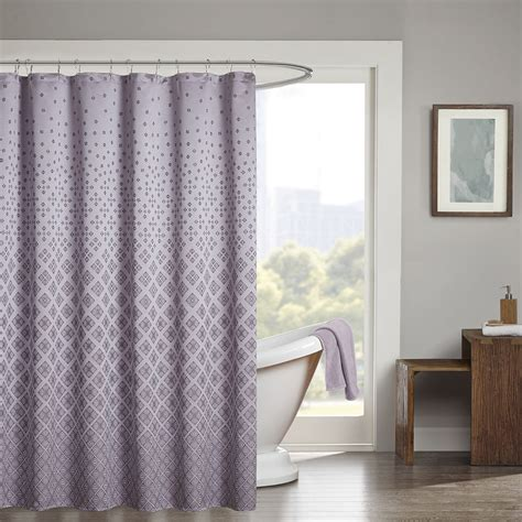 upholstery moorabbin purple ombre shower curtain 28 images purple ombre