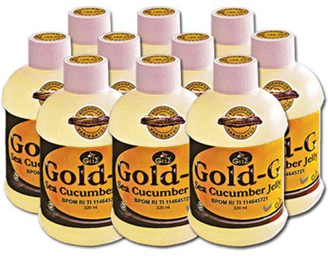 Gold G Obat Asam Lambung makanan untuk penderita asam lambung tinggi ahlinya