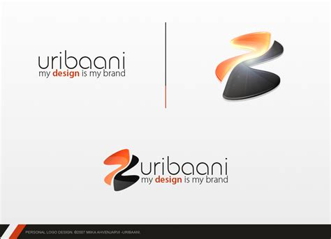 design a personal logo the gallery for gt designer personal logo