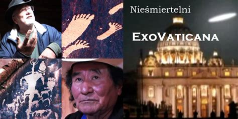 Exo Vaticana Film   autorzy exo vaticana ujawniają nowe fakty rezultat