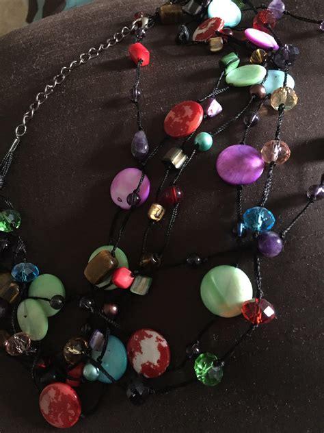 premier jewelry warranty style guru fashion glitz