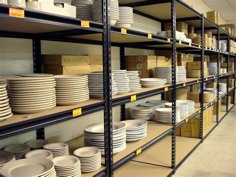 arctic restaurant equipment supply tulsa ok 74112