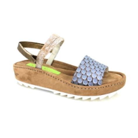 designer comfort sandals bold sandals and comfortable designer shoes