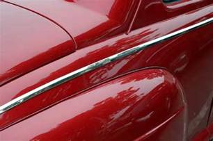 easiest car color to keep clean how to clean your car s paint properly the best way to