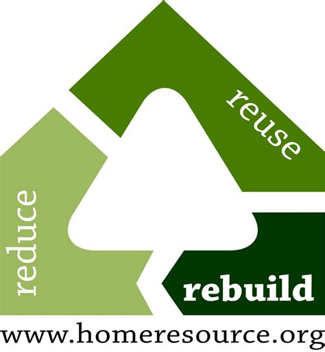 home resource eisenwaren 1515 wyoming st missoula mt