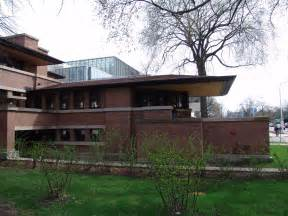 frank lloyd wright style homes file frank lloyd wright robie house 8 jpg wikimedia commons