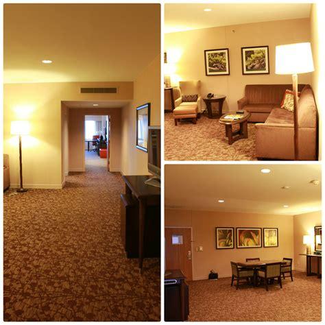 Front Room Dallas by The Dallas Suite At The Sheraton Dallas Hotel Simply