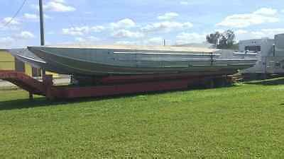 boat hulls for sale cougar boats for sale