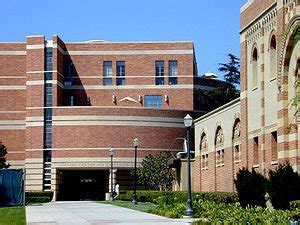 Cal State Mba Deadline by Ucla Deadlines 2017 2018 Clear Admit