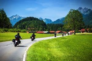 Motorrad Führerschein Erweitern by F 252 Hrerschein 1b Welche Kfz D 252 Rfen Sie Fahren