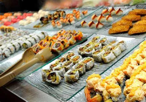 buffets in myrtle 25 best ideas about buffet restaurants on
