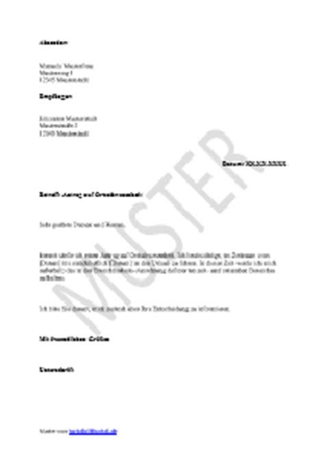 Brief An Krankenkasse Kostenübernahme Vorlage Hartz 4 Antrag Muster F 252 R Alle Belange Hartz Iv Alg 2