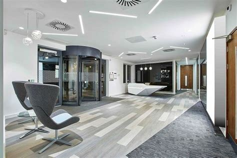 Goodyear Post Office by Goodyear Dunlop Opens New Hq Birmingham Post