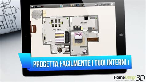 home design 3d gold pdalife home design 3d gold crea e arreda la tua casa con stile