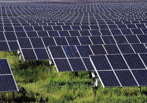bureau d 騁ude photovoltaique guidenr photovolta 207 que gt but d une installation photovolta 239 que