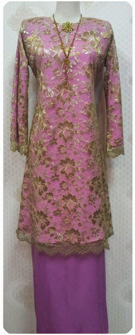 Baju Sejuk 168 best baju kurung images on baju kurung fashion and kebaya brokat