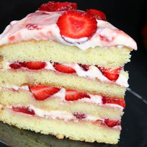 strawberry cake 301 moved permanently