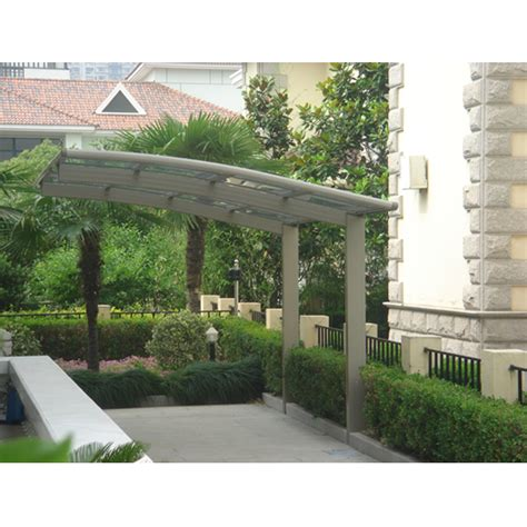 modern carports sydney pre fab cantilever carport could