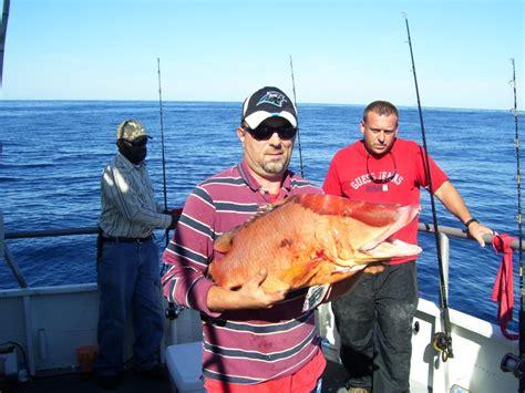 deep sea fishing party boat south carolina deep sea fishing north carolina fishing charters north