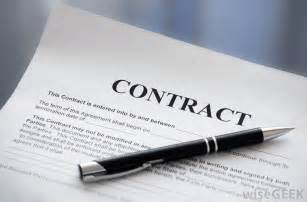 turnkey contract template what is a turnkey contract with pictures