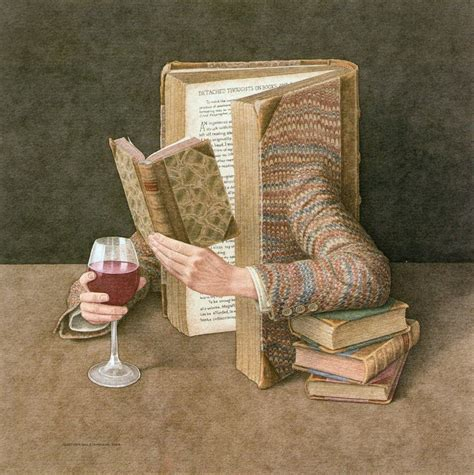 libro surrealism world of art surreal illustrated books in anthropomorphic style graphic art news