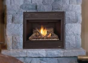 sale lennox 33 quot merit plus gas fireplace direct vent
