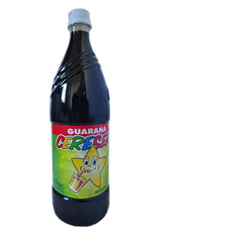 energy drink guarana guarana syrup concentrate energy drink urushop yerba