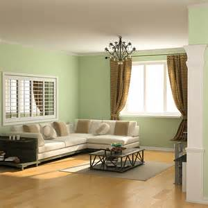 good Green Accessories For Living Room #2: Snapdeal_3-1.png