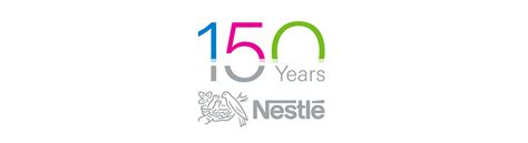Nestle Mba by Nestl 233 S Global Of Marketing On Why He Hates Data