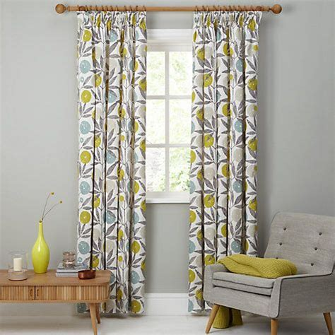 scion ready made curtains 1000 images about home decoration on pinterest uk
