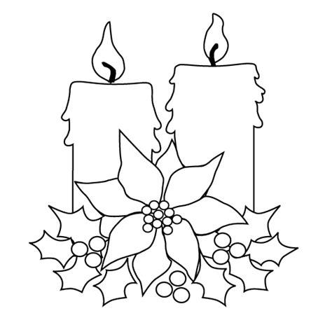 imagenes de nochebuenas navideñas para colorear dibujos de flores de navidad para bordar buscar con