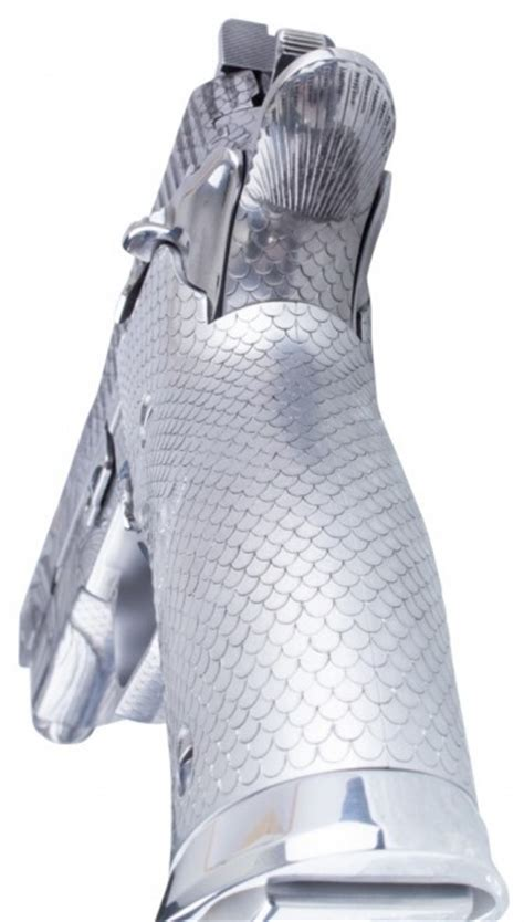 Handgrip Barracuda Sig Barracuda
