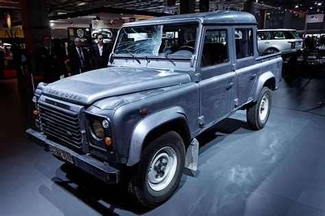 land rover skyfall file land rover defender cab up skyfall