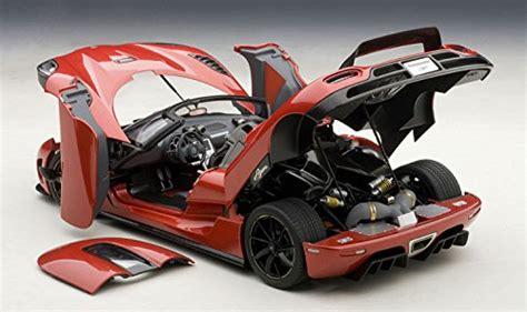 koenigsegg kuwait autoart 1 18 koenigsegg agera buy in uae