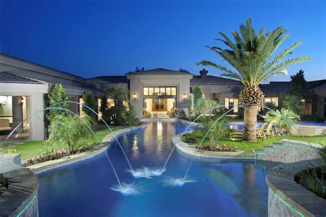 beautiful adabdcbffcadf for modern pool house 6550 como atraer millones rapidamente usando la ley de atraccion