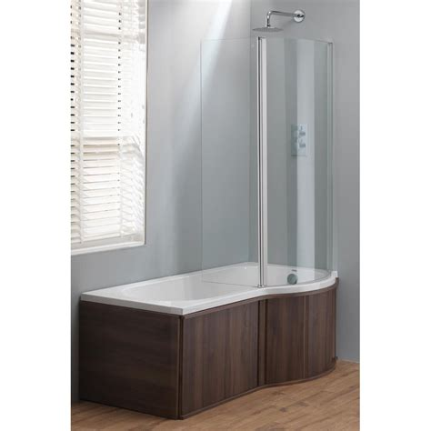 bathroom wholesalers uk genesis california double shower bath screen only