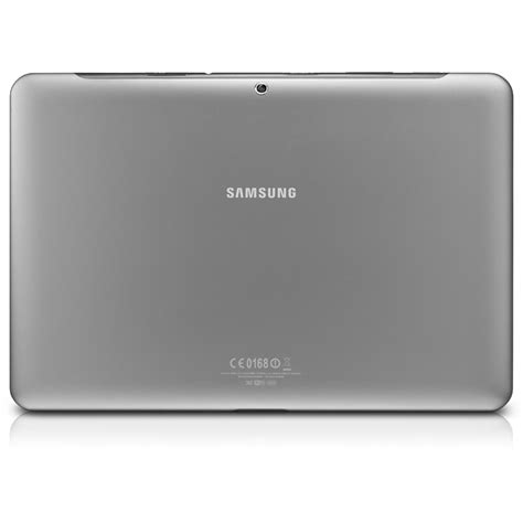 Samsung Tab 2 P1500 samsung galaxy tab 2 10 1 gt p5100 3g wifi 16gb price in pakistan