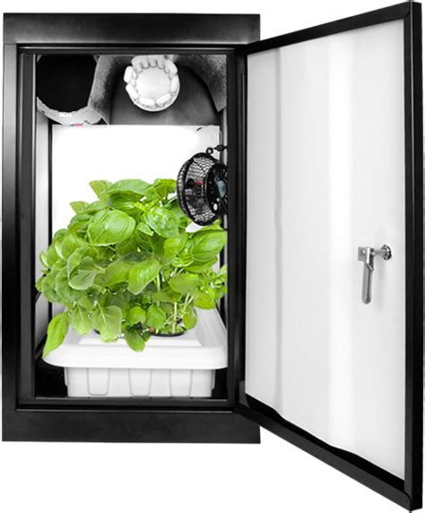 Grow Cabinet Yield by How To Determine Yield Expectations Supercloset