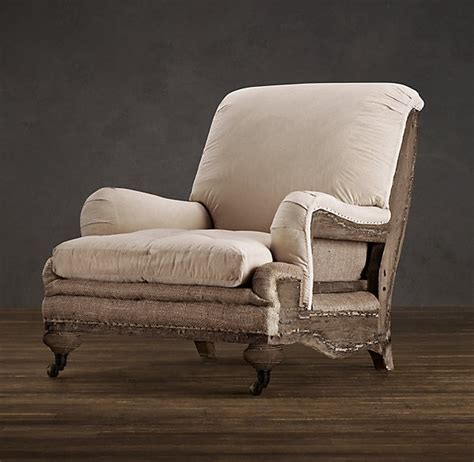 Restoration Hardware Chair by Sofa Chair Restoration Hardware Restoration Hardware