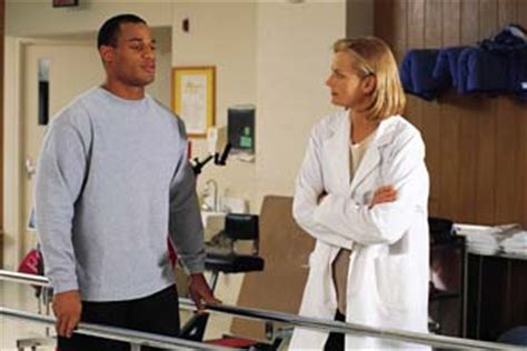 major options for aspiring physical therapists